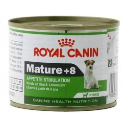 Royal Canin Mature+