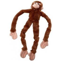 Skineeez Beždžionė