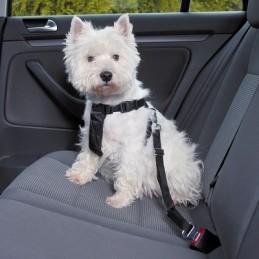 Trixie šuns saugos diržas