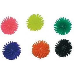 Croci Spa guminis kamuoliukas
