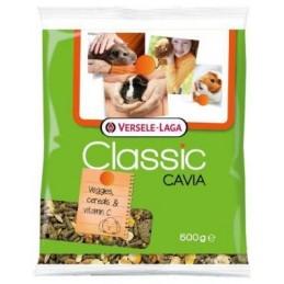 Versele Laga Cavia Classic