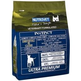 Nutrivet Instinct Dietetic & Care