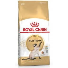 ROYAL CANIN Siamese 38