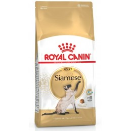 ROYAL CANIN Siamese 38