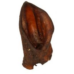 Abakus džiovintos šernų ausys