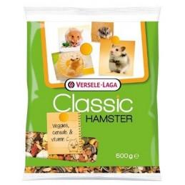 Versele Laga Hamster Classic