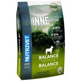 Nutrivet Instinct Dietetic & Care