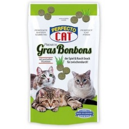 Perfecto Cat Gras Bonbons
