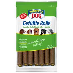 Perfecto Dog Lazdelės su chondroitinu ir gliukozaminu