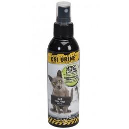 CSI Urine Cat & Kitten
