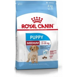 ROYAL CANIN Medium Junior