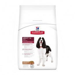 HILLS Science Plan Canine Adult Lamb & Rice
