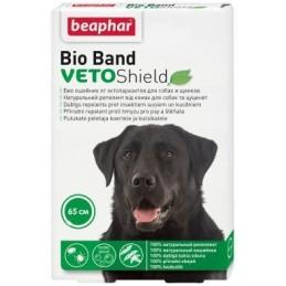 Beaphar S.O.S Antkaklis antiparazitinis šunims