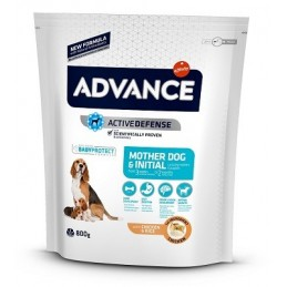 Advance Puppy Protect Initial Chicken & Rice
