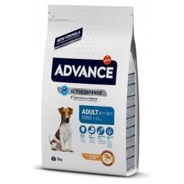 Advance Adult Mini Chicken & Rice