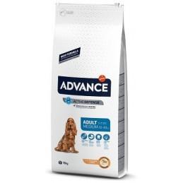 Advance Adult Medium Chicken & Rice