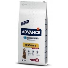 Advance Adult Lamb & Rice