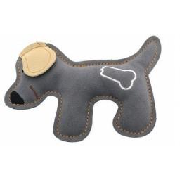 Odinis žaislas šunims