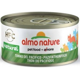 Almo Nature Pacific Ocean Tuna