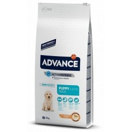 Advance Puppy Protect Maxi Chicken & Rice