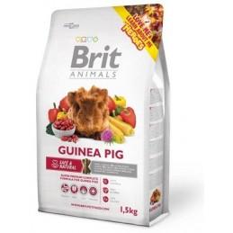 Brit Animals maistas jūrų kiaulytėms