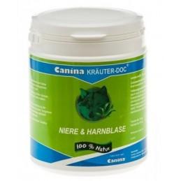 Canina Krauter Doc Niere&Harnblase
