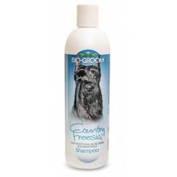 Bio Groom Country Freesia šampūnas šunims ir katėms