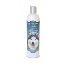 Bio Groom Herbal Groom šampūnas šunims ir katėms