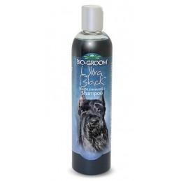 Bio Groom Ultra Black šampūnas šunims