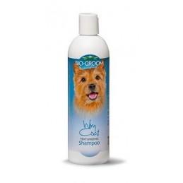 Bio Groom Wiry Coat šampūnas šunims