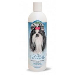 Bio Groom Wild Honeysuckle šampūnas šunims ir katėms