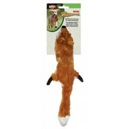 Žaislas Skinneez Mini lapė