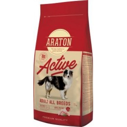 ARATON Adult Active