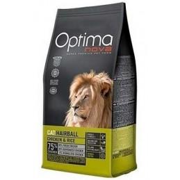 OPTIMA nova Cat Hairball