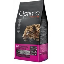 OPTIMA nova Cat Exquisite