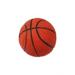 Guminis krepšinio  kamuoliukas