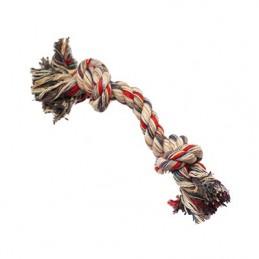 Susukta virvė