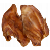 MACED Kiaulės ausis