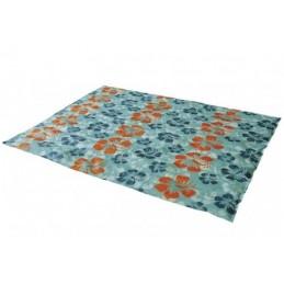 Vėsinantis kilimėlis šunims