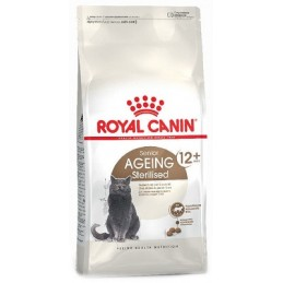 Royal Canin FHN Ageing...