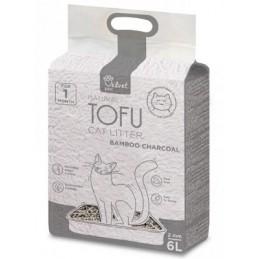 Velvet Paw Tofu kačių...