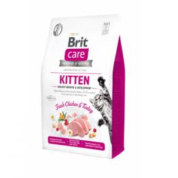 Brit Care Cat Kitten...