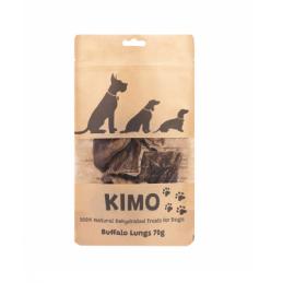 Kimo skanėstai džiovinti...