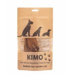 Kimo skanėstai Jumbo...