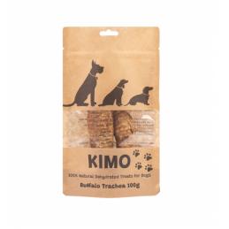 Kimo skanėstai džiovintos...
