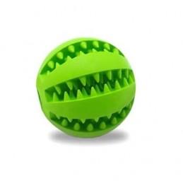 Guminis kamuoliukas 5,5cm...