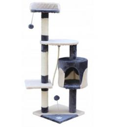 Draskyklė katėms 112cm