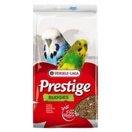 Versele Laga Prestige...