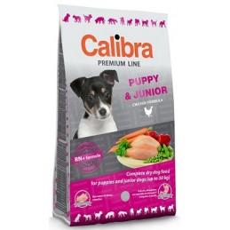 CALIBRA Dog Premium...