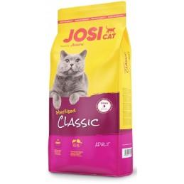 Josera Classic